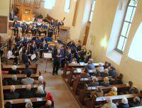 2019_Konzert15